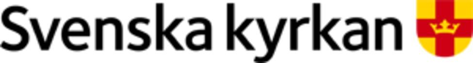 Bjärke församling logo