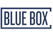 Blue Box ApS logo
