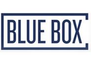 Blue Box ApS logo