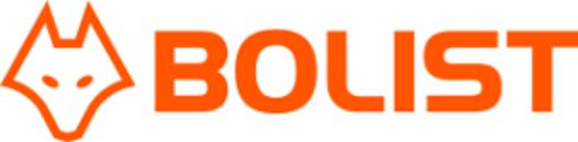 Eliassons Järn / Bolist logo