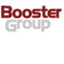 Booster Group AB logo