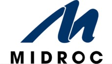 Midroc Automation AB logo