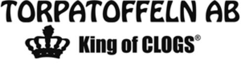 Torpatoffeln AB logo