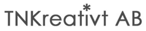 TNKreativt logo