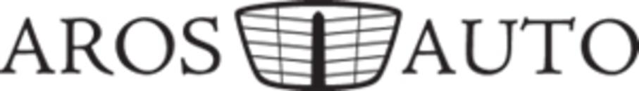 Aros Auto AB logo
