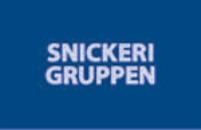 Snickerigruppen i Göteborg AB logo