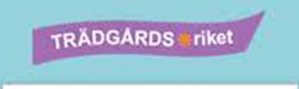 Gunnels Ord & Jord AB logo