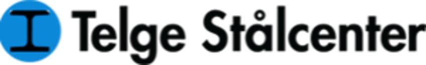 Telge Stålcenter AB logo