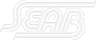 Svagströms Elektriska I Borås AB logo