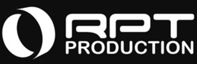 RPT Production AS logo