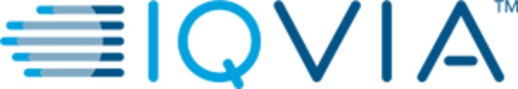 Iqvia Solutions Sweden AB logo