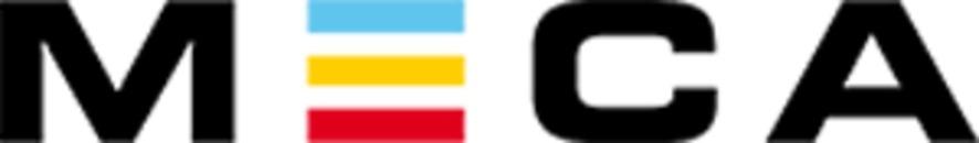 Tuvan's Bil & Däck logo