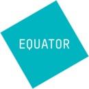 Equator Stockholm AB logo