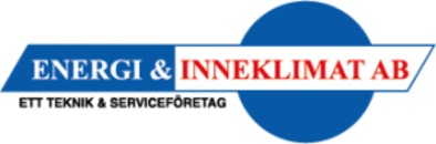 Energi & Inneklimat AB logo