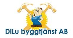 DiLu Byggtjänst AB logo