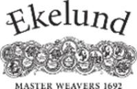 Ekelunds.se logo