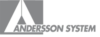 Andersson System logo