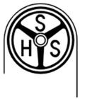 Stockholms Hiss-Service AB logo