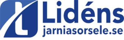 Järnia Sorsele logo