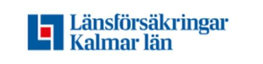 Länsförsäkringar Kalmar län logo