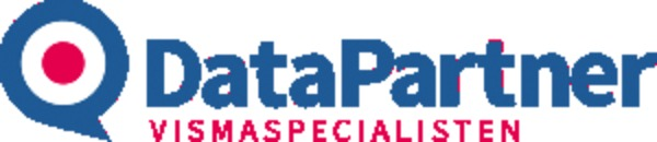 DataPartner logo