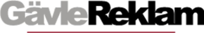 Gävle Reklam AB logo
