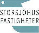 Storsjöhus Fastigheter AB logo