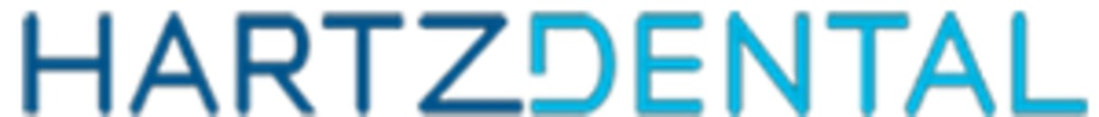 Hartz Dental AS logo