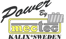 MecTec Kalix Mekanteknik KB logo