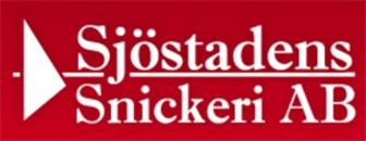 Sjöstadens Snickeri Stockholm AB logo