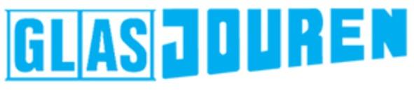 Glasjouren i Boden AB logo
