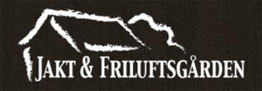 Jakt & Friluftsgården AB logo