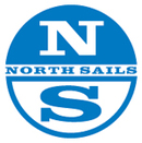 North Sails AB logo
