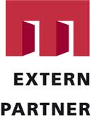 Extern Partner AB logo