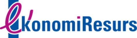 Ekonomiresurs Karin Ericsson AB logo