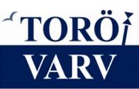 Torö Varv AB logo