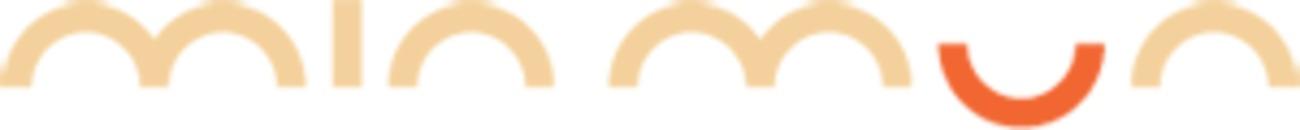 Minmun AB logo