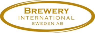 Brewery International Sweden AB logo