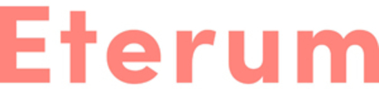 Eterum AB logo