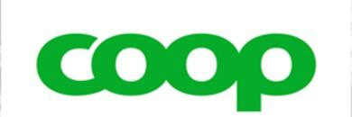 Coop Konsum Kungsberga logo
