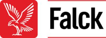 Akutbärgarna logo