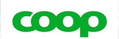 COOP Stenhamra logo