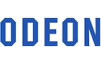 Odeon Kino Stavanger/Sandnes AS logo