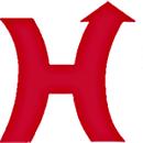 Holmströms Åkeri AB, Bröderna logo
