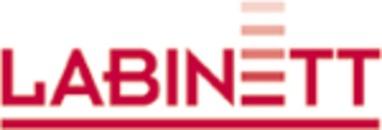 Labinett AB logo