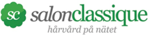 Salon Classique logo