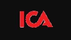 ICA Supermarket Fäladstorget logo