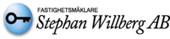 Stephan Willberg AB logo