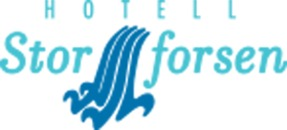 Hotell Storforsen logo