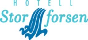 Hotell Storforsen logo
